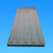 供应集装箱顶板,集装箱侧板,集装箱,集装箱角件,集装箱锁具