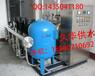2016江苏徐州地区建筑小高层无负压供水设备二次增压供水价格