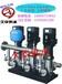吉林无塔供水设备价格无负压生活变频调试设备原理