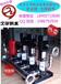 海南变频消防供水设备久华不锈钢水箱热销