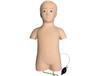 儿童股静脉穿刺模型