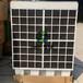 自然凉节能水冷空调机冷风机冷风扇蒸发式车间降温制冷设备