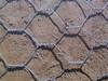 西藏热镀锌石笼网箱厂家施工便利水利工程