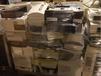 安陽打印機回收電話