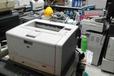 朔州打印機高價回收