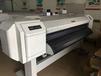 鶴壁打印機回收價格