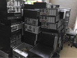 郑州电脑回收图片