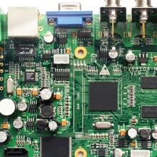 湖南電子設備回收圖片