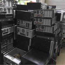 青海通信產品回收廠家報價圖片
