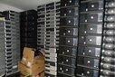 贵州废旧电子产品回收报价图片