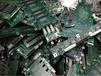 北京廢舊電子產品回收廠家