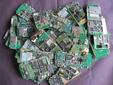 洛陽廢舊電子產品回收公司圖片