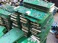 鄭州廢舊電子產品回收圖片