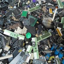 云南通信設備回收廠家價格圖片