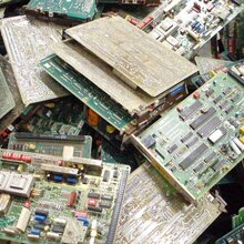 河南通信产品回收公司