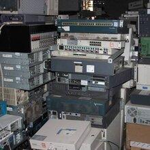 晋城废旧电子产品回收