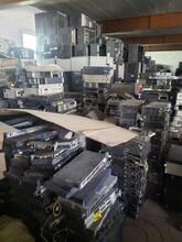 江蘇通信設備回收站圖片