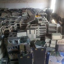 上海通訊設備回收廠家價格圖片