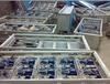 江西電子設備回收廠家價格