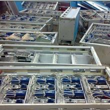 天津通信設備回收廠家價格圖片