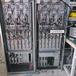 青海通信設備回收廠家價格