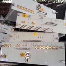 浙江通信設備回收圖片