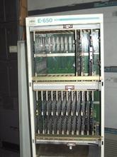 湖南電子設備回收廠家圖片