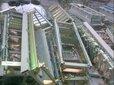 天津通讯设备回收公司图片