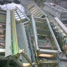 四川電子設備回收廠家價格圖片