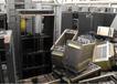 重慶通信設備回收公司