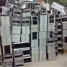 长治通信设备回收公司图片