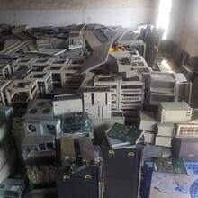 阳泉通信产品回收价格图片