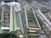 山西电子设备回收厂家