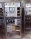 江苏通信设备回收厂家