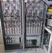 吉林通訊設備回收公司
