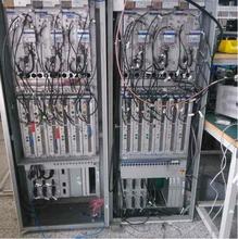 云南通訊設備回收公司圖片