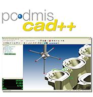 测量软件服务