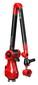 法国进口KreonAce系列关节臂测量机/科恩便携式三坐标(现货)