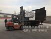 邯鄲膨潤土,鉆井膨潤土廠家,就找河北博華化工