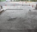 混凝土路面快速翻新金华婺城区可慧全国发货经久耐用图片