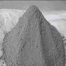 蔡甸鐵屑耐磨砂漿不發火地坪墊層鐵屑砂漿廠家圖片