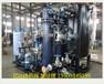 大連電采暖加熱機組