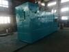 遼寧空氣換熱裝置廠家