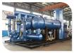 BFYD黑龍江哈爾濱YD板式換熱器BEM管殼換熱器FRV容積式換熱器
