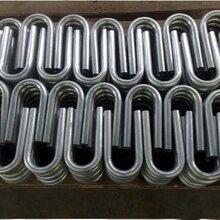 不锈钢弯管-弯管加工-中频弯管厂家