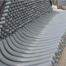 各种材质连续弯管加工批发量大价低