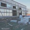 甘肃气瓶间带防爆性能检测报告抗爆墙施工方案JD抗爆板每平报价