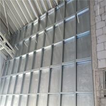 JD江蘇蘇州設計安裝防爆墻廠家-資質-包驗收報價圖片