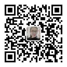 山東濟南2021年6月化工廠防爆墻新品廠家圖片