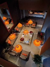 香港秋季燈飾展,商業照明、裝飾照明、環保照明、LED照明
